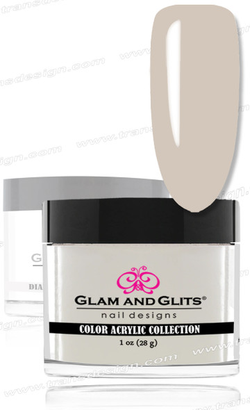 GLAM AND GLITS - Leslie 1.oz #CA329