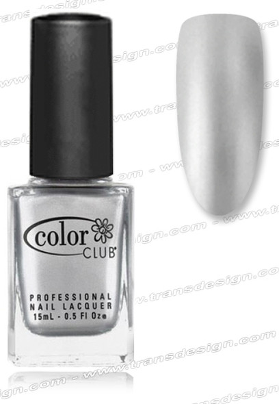 COLOR CLUB  - On The Rocks *