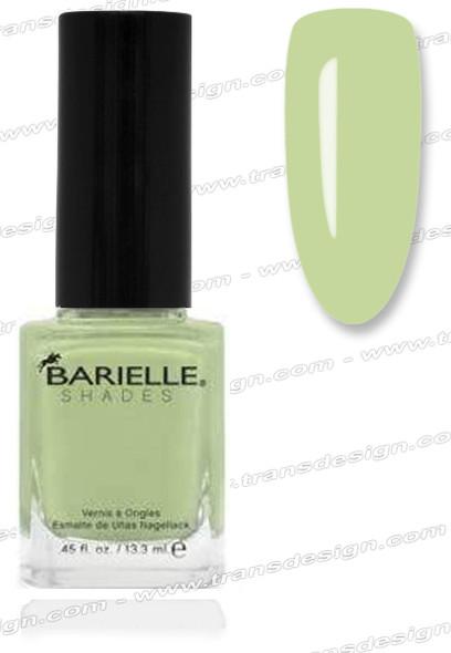 Barielle - Mint Ice Cream Cone 0.45oz #05251
