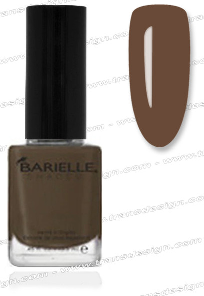 Barielle - In Good Taste 0.45oz #5289