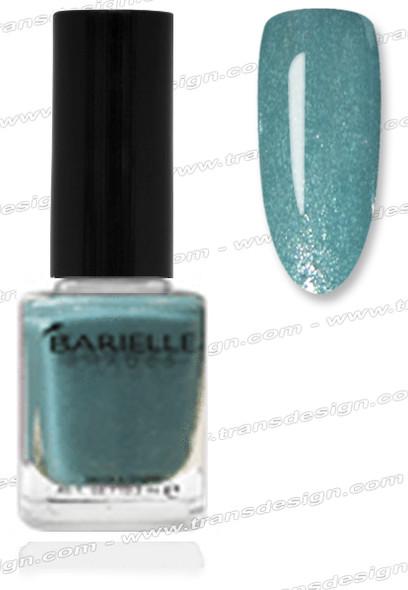 Barielle - Blue Cotton Candy 0.45oz #5275