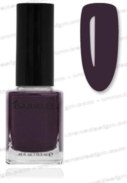 Barielle - Soho At Night 0.45oz #5264