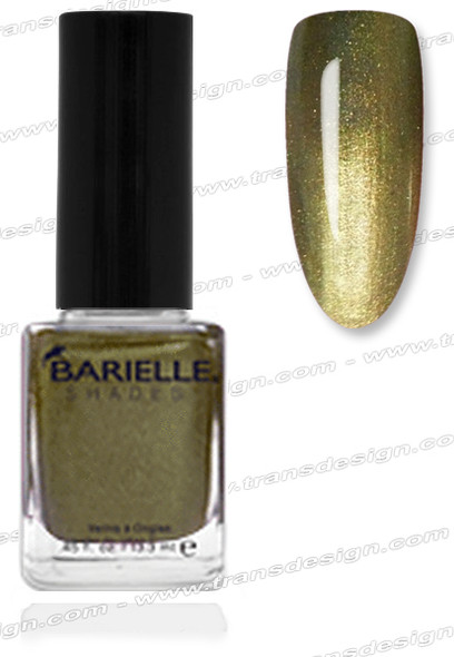 Barielle - Holiday Madness 0.45oz #5270