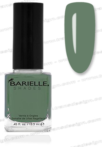 Barielle - Central Park 0.45oz #5263