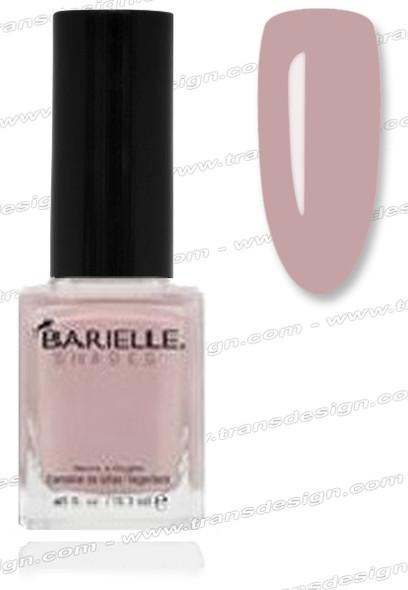 Barielle - Alli's Lace Cover Up 0.45oz #5259
