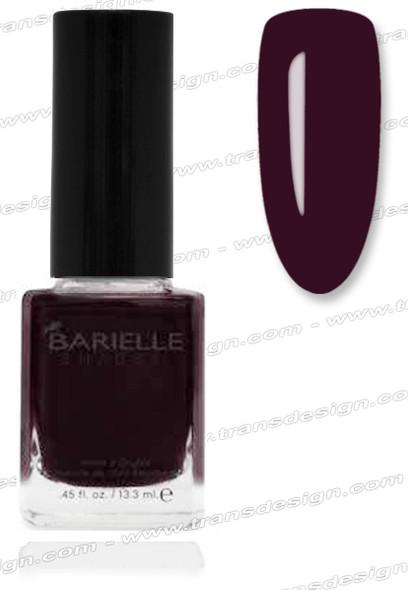Barielle - Erica's Pencil Skirt  0.45oz #5257