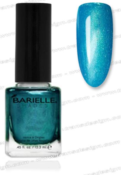 Barielle - Island Breeze 0.45oz #5231