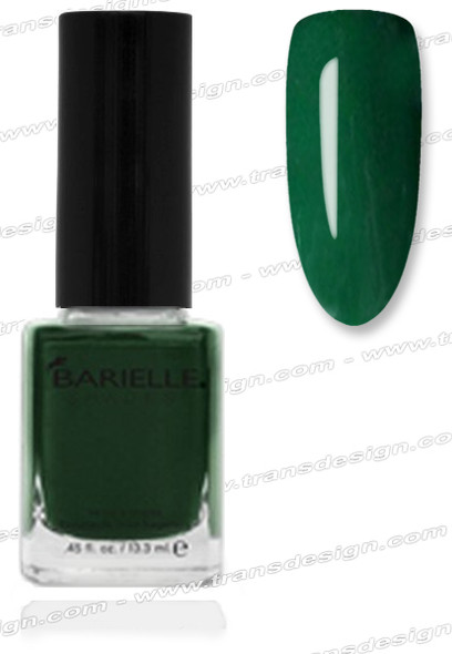 Barielle - Teaser 0.45oz #5228