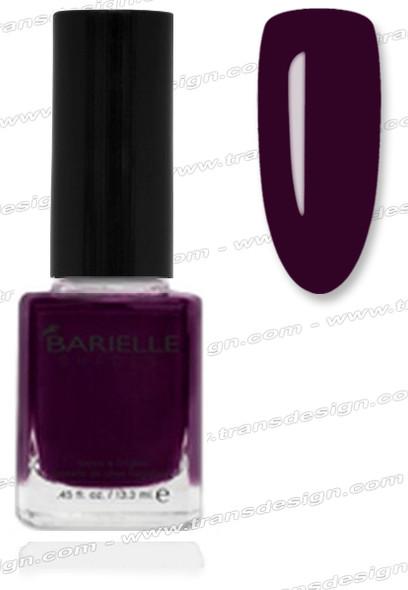 Barielle - Girls Nite Out 0.45oz #5216