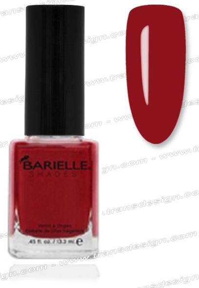 Barielle - Bold n' Confident 0.45oz #5198