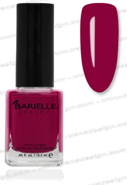 Barielle - Hot Date 0.45oz #5191