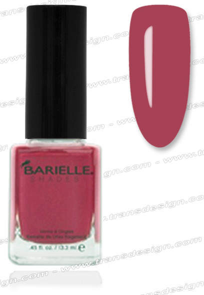 Barielle - Ready to Party 0.45oz #5189