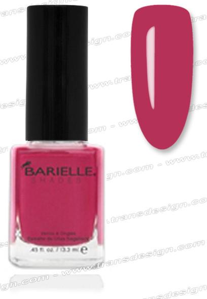 Barielle - Cosmic Kiss 0.45oz #5186
