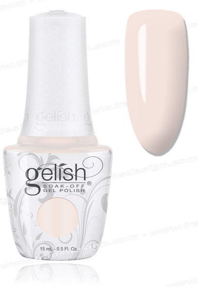 GELISH Gel Polish - Heaven Sent