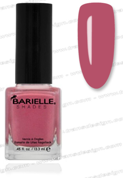 Barielle - Ballroom Dancer 0.45oz #5177