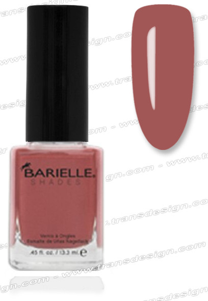 Barielle - Gel-ous Lover 0.45oz #5173