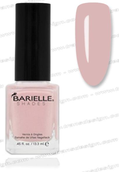 Barielle - Bahama Baby 0.45oz #5169