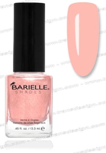 Barielle - Exquisite Dance 0.45oz #5166