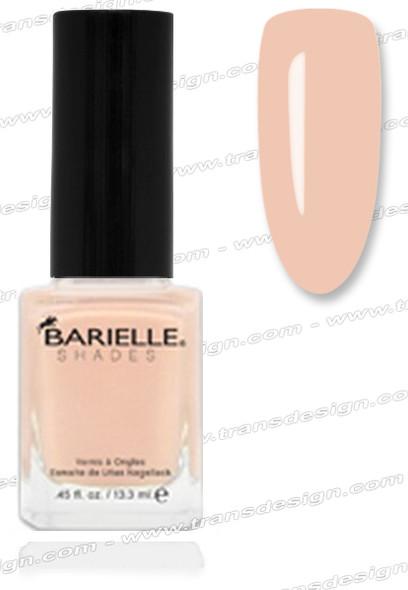 Barielle - Cream 'n Sugar 0.45oz #5160