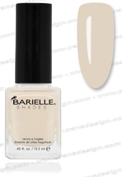 Barielle - Almondine 0.45oz #5155