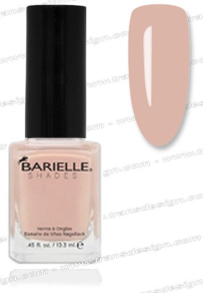 Barielle - Queen for the Day 0.45oz #5152