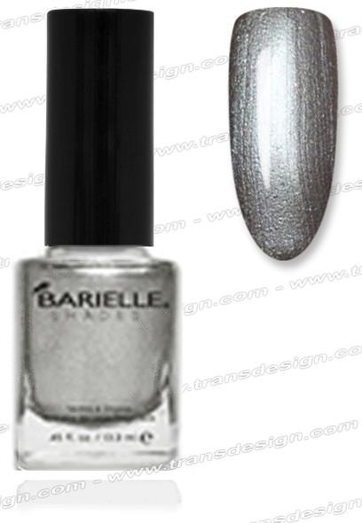Barielle - Granite Glitter 0.45oz #5142