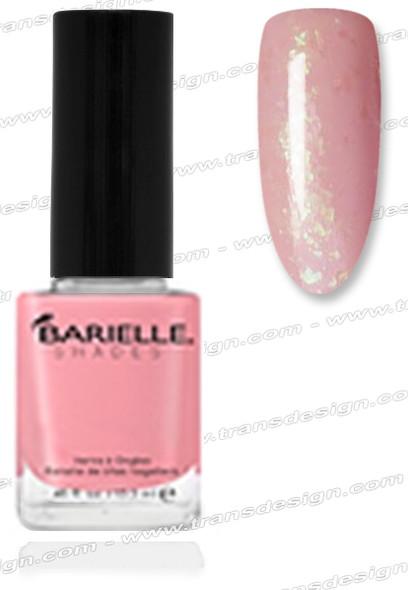 Barielle - Pink Quartz 0.45oz #5141