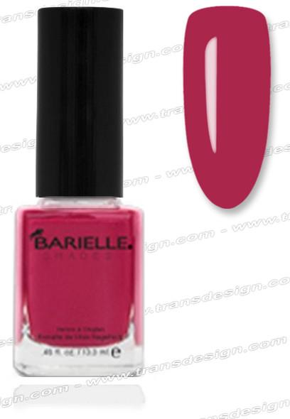 Barielle - Now That's Hot 0.45oz #5131