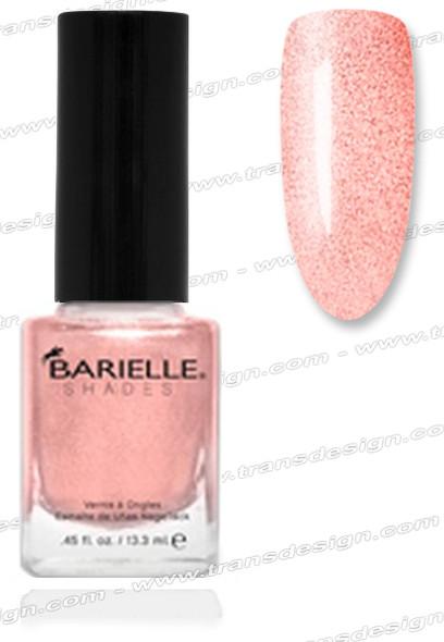 Barielle - Pretty Pink 0.45oz #5130