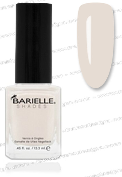Barielle - Go Lightly 0.45oz #5122