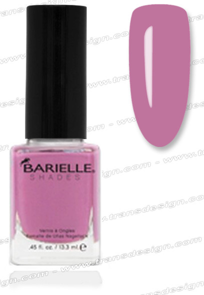 Barielle - Welcome OHM 0.45oz #5114