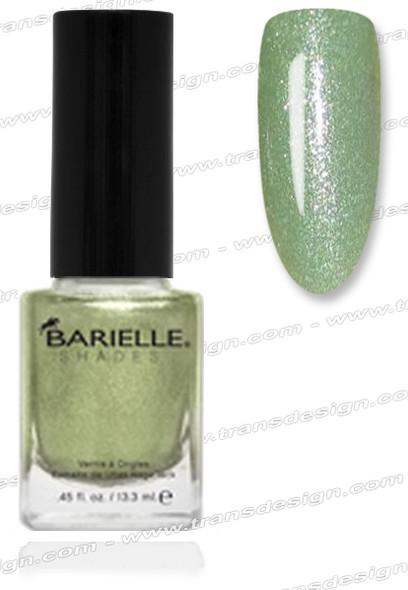 Barielle - Go Lightly 0.45oz #5112