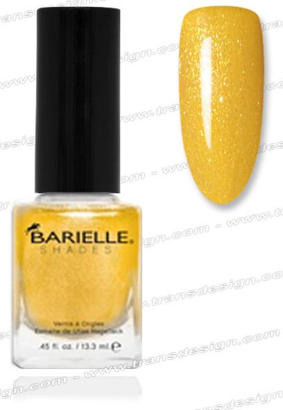 Barielle - Soul-Er Powered 0.45oz #5110