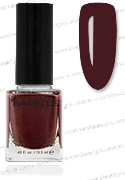 Barielle - Wool You Marry Me 0.45oz #5101