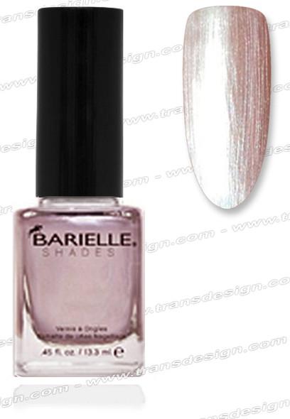 Barielle - Slow Motion 0.45oz #5095