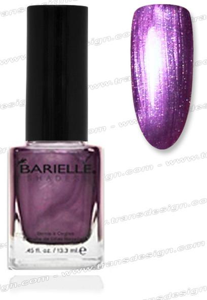 Barielle - Passion Pirouette 0.45oz #5094