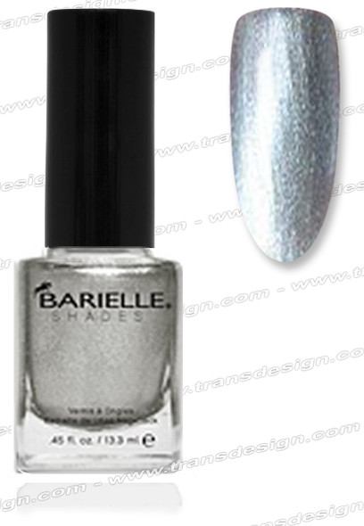 Barielle - Night Moves 0.45oz #5093