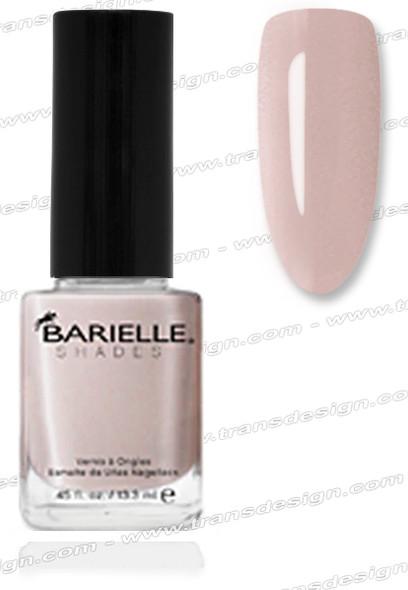 Barielle - Moody 0.45oz #5034