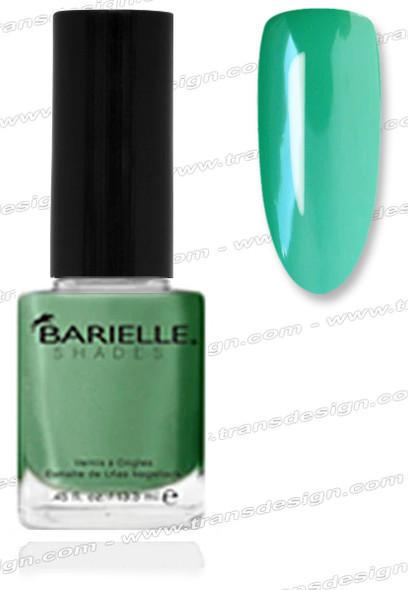 Barielle - Sweet Addition 0.45oz #5071