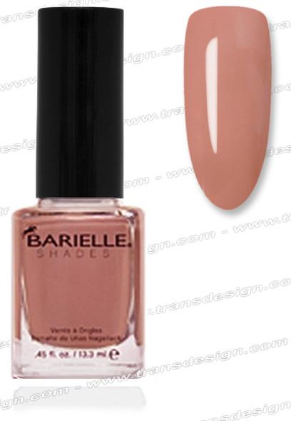 Barielle - Belly Dance 0.45oz #5092