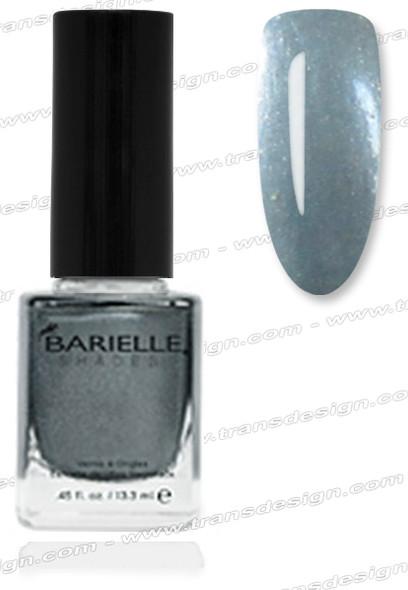 Barielle - Out-Grey-Geous 0.45oz #5082