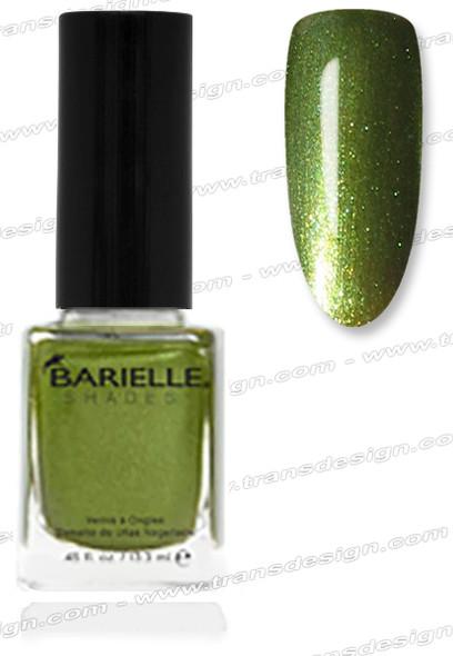 Barielle - Polished Princess 0.45oz #5078