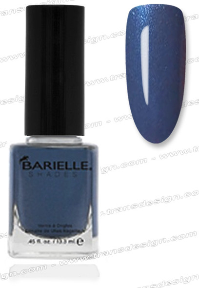 Barielle - Slate of Affairs 0.45oz #5075