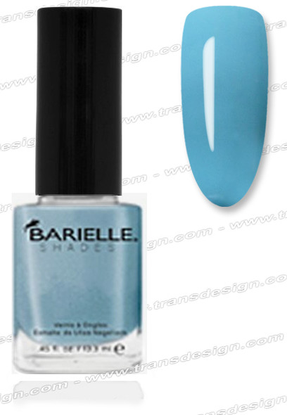 Barielle - Swizzle Stix 0.45oz #5072
