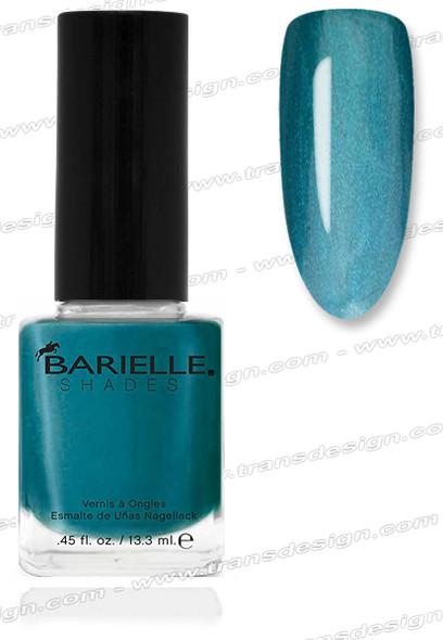 Barielle - Decadence 0.45oz #5068