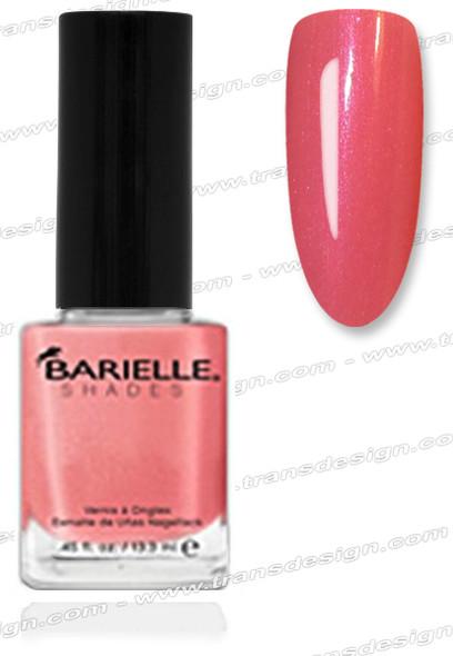 Barielle - Cotton Candy 0.45oz #5067