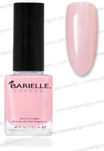 Barielle - Shell Shock 0.45oz #5065