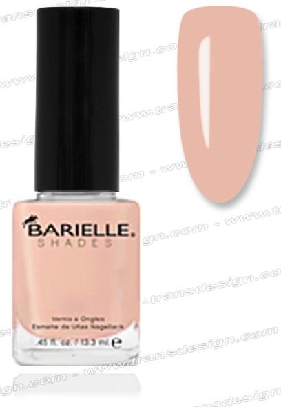 Barielle - Skinny Dip 0.45oz #5063