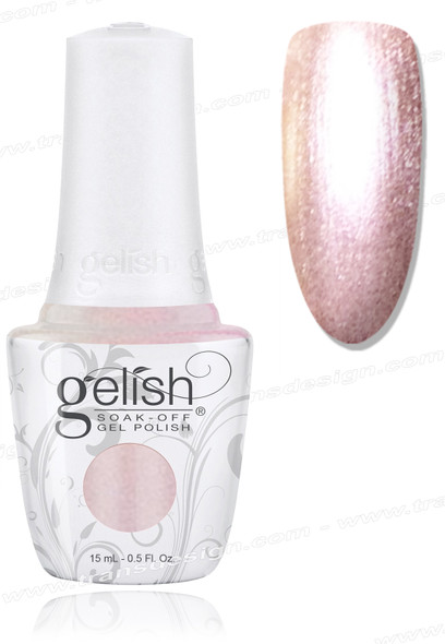 GELISH Gel Polish -  Enhanted Patina