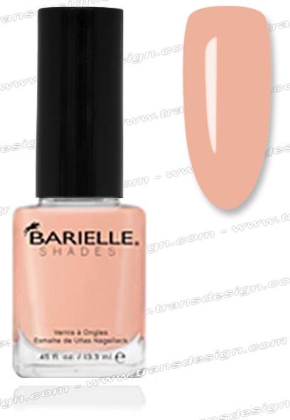 Barielle - Sand-al Chic 0.45oz #5062